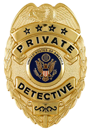 Private Investigator, Detective, Odom, Odom Private Detective and Security Services, investigator, nj, new jersey, bodyguard, security